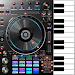 Download Professional Piano & DJ Mixer 1.3 APK