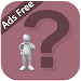 Download Profile Visitors for Fbook 4.55 APK