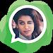 Download Status For WhatsApp DP 3.9 APK