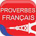Download Proverbes français 1.0.1 APK