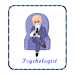 Download Psychologist - Anywhere- Anytime 1.0 APK