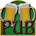 Download Pub Games 1.01 APK