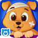 Download Puppy Doctor 1.04 APK