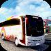 Download Putra pelangi bus simulator 1 APK