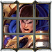 Download Puzzle-1 for League of Legends 4.1 APK