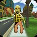 Download Puzzle Town 1.2 APK