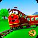 Download Puzzle Trains 1.9.6 APK