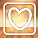 Download Puzzle my pic 1.3 APK