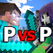 Download PvP maps for minecraft PE 1.1.5 APK