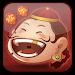 Download QQ欢乐斗地主(官方正式-通用) 1.2 APK