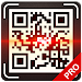 Download QR Code Reader PRO  APK