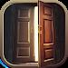 Download Quest 1.2 APK