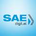 Download Questões ENEM - SAE Digital 1.4.4 APK