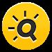 Download Quickerala - Kerala Business listings 1.0.9 APK