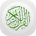 Download Quran Colored Tajweed 1.25 APK