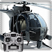 Download RC Helicopter Flight 3D 3.2.4 APK