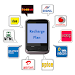 Download RECHARGE PLANS AND OFFERS 1.0 APK
