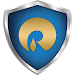 Download RIL Authenticator 1.2 APK