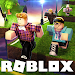 Download ROBLOX 2.357.244916 APK