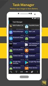 Download ROM Toolbox Lite 6.4.2.0 APK