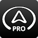 Download Magic Earth Pro Navigation 7.1.17.35.516AAF6.588A1D9 APK