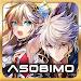 Download Aurcus Online MMORPG 2.6.1 APK