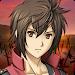 Download RPG Infinite Dunamis - KEMCO 1.1.2g APK