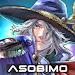 Download [SF]Stellacept Online[MMORPG] 1.2.4 APK