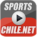 Download Sports Chile 1.2 APK