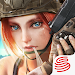 Download RULES OF SURVIVAL 1.199989.201366 APK