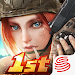Download RULES OF SURVIVAL 1.234461.235406 APK