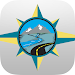 Download RV Owners Community 7.1.11 APK