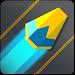 Download Race Time 1.0.6 APK