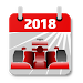 Download Racing Calendar 2018 (No Ads) 4.5 APK