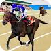 Download Racing Horse Championship 3D 2.2 APK
