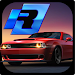 Download Racing Rivals 7.3.1 APK