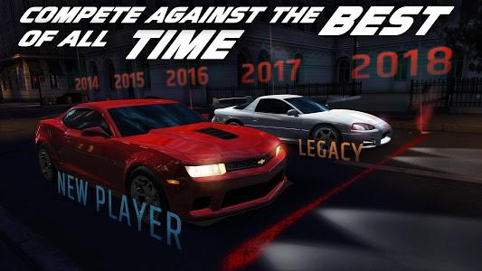 Download Racing Rivals 7.0.5 APK