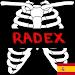 Download Radex 1.5 APK