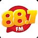 Download Rádio 88,7 FM 3.120.1038 APK