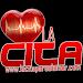 Download Radio La Cita 2.0 APK