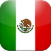 Download Radio Mexico 3.1 APK