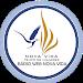Download Rádio Web Nova vida 2.0 APK