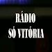 Download Rádio só vitória 1.4 APK