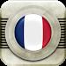 Download Radios France 2.4.6 APK
