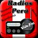Download Radios de Peru 1.4.5 APK