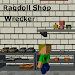 Download Ragdoll Shop Wrecker 2.0 APK