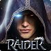 Download Raider-Legend 1.0.0.5 APK
