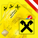 Download Raiffeisen ELBA-pay  APK