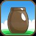 Download Raising a Pot 1.4 APK