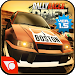 Download Rally Racer Drift 1.56 APK